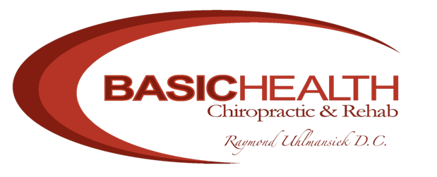 Basic Health Chiropractic & Rehab, the Office of Dr. Raymond Uhlmansiek, D.C.